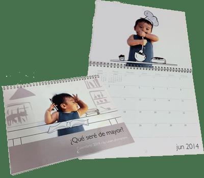 Original Calendars