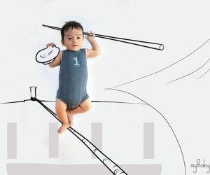MyBabyD_equilibrista