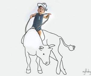 MyBabyD_rodeo
