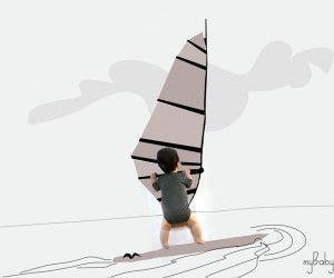 MyBabyD_windsurf